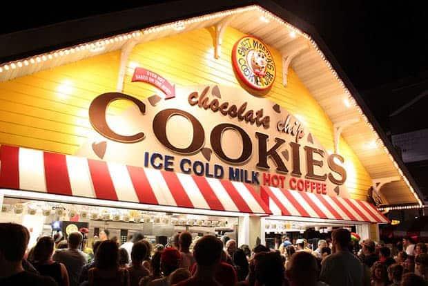 sweet-marthas-cookies