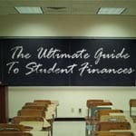 The Ultimate Guide To Student Finances