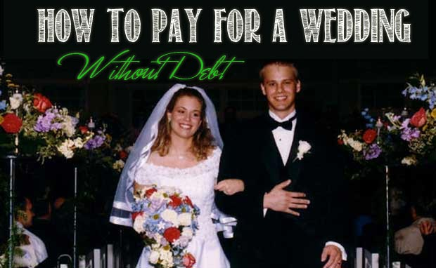 wedding-without-debt