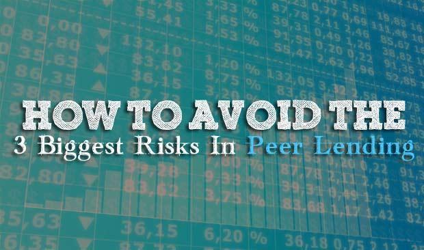 biggest-risks-in-peer-lending