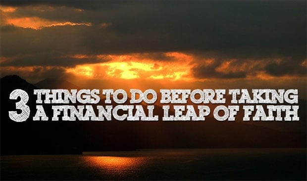 3-things-to-do-financial-leap