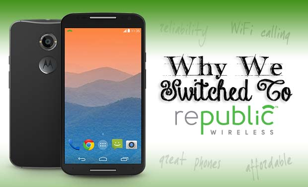 republic-why-we-switched