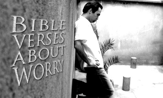 bible-verses-about-worry