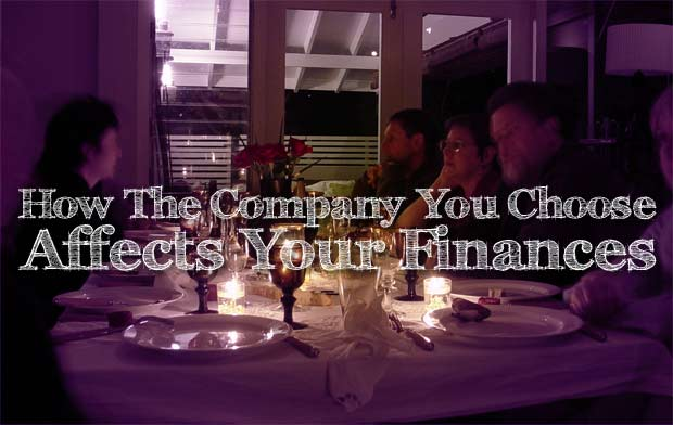 company-you-choose-finances-big