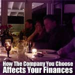 Improve Your Financial Situation By Making This One Change