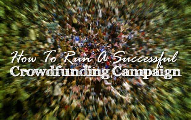crowdfunding-campaign