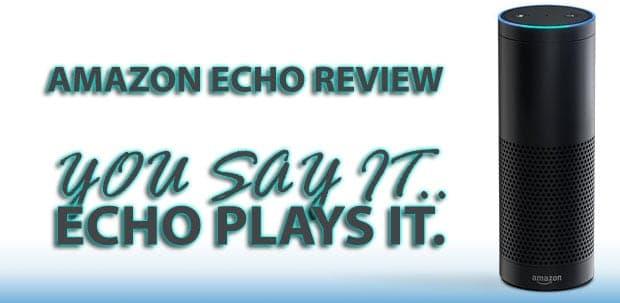 echo-review