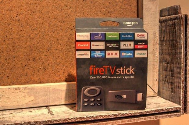 fire-tv-stick1