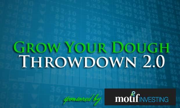 grow-your-dough-2
