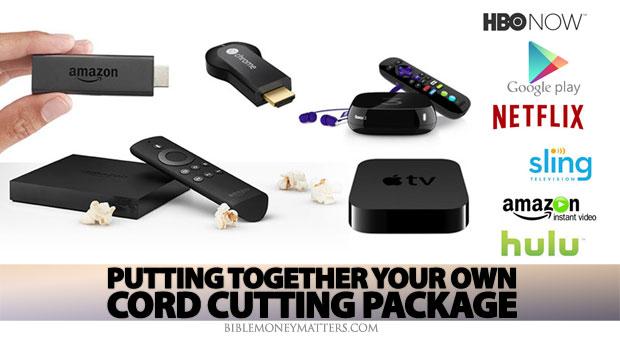 how to get free to air tv via velocity
