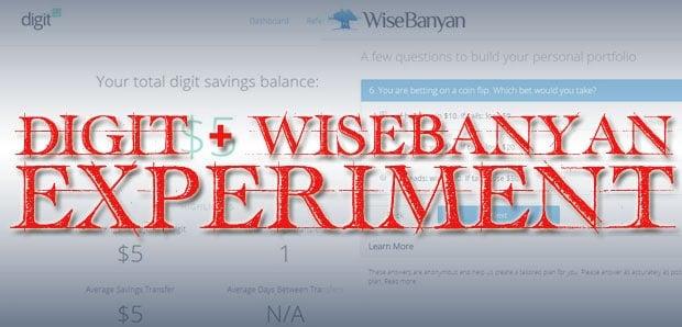 digit-wisebanyan-experiment