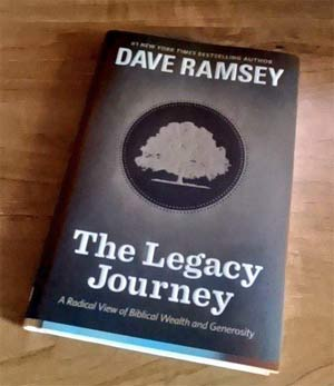 legacy-journey-book