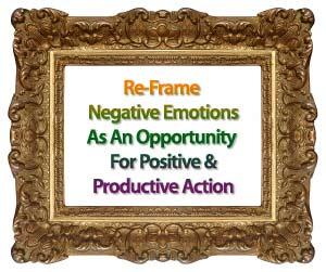 negative-to-positive