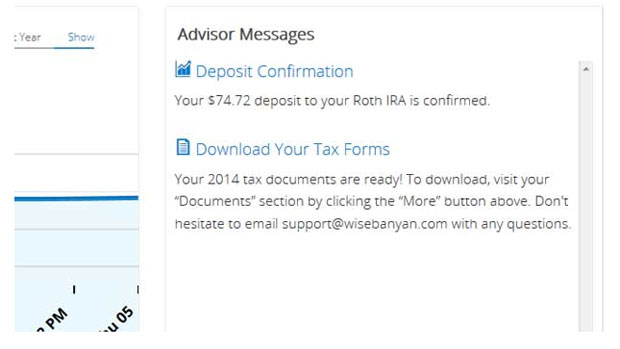 wisebanyan-deposit-confirm