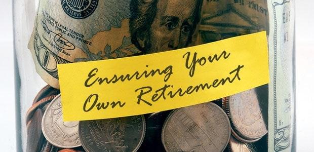 ensuring-your-retirement