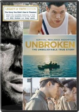 unbroken-faith-edition