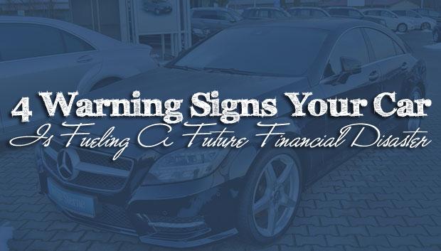 warning-signs-car-disaster
