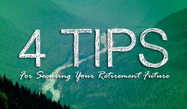 4-tips-for-retirement