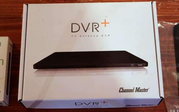 dvrplus-box