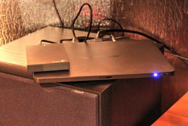 dvrplus-setup1