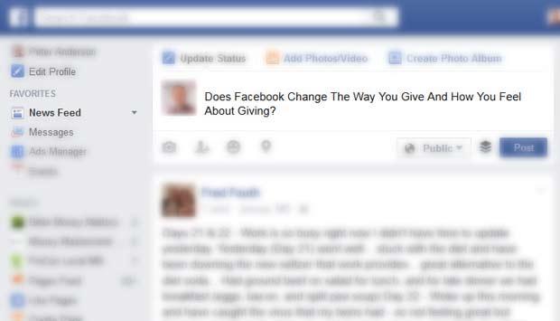 facebook-giving