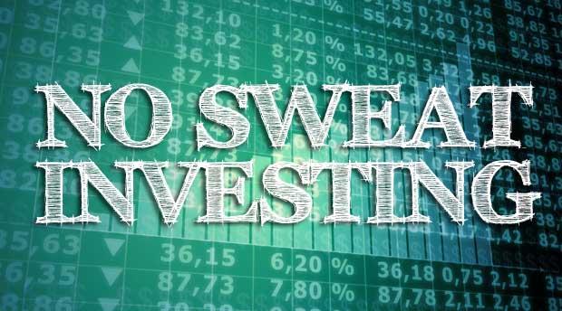 no-sweat-investing