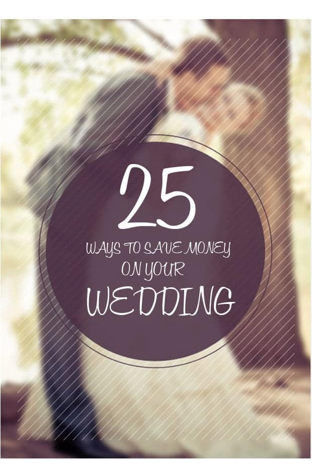 save-money-on-wedding-post