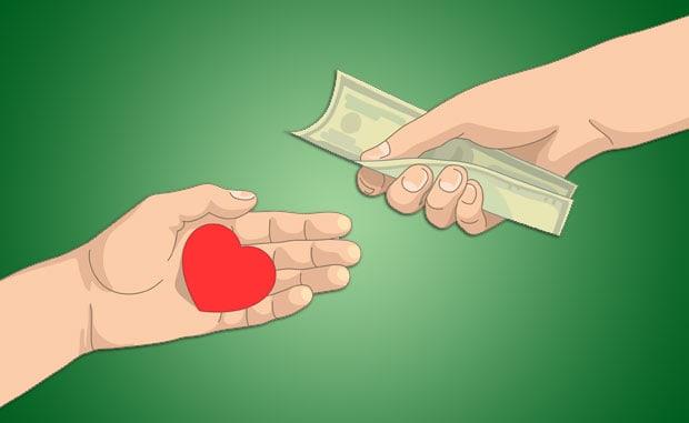 finances-relationships