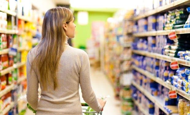 alternative-grocery-stores