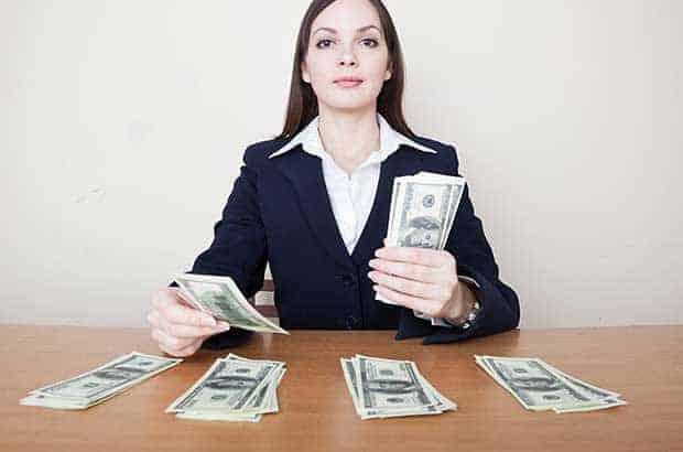 negotiate-salary-increase1