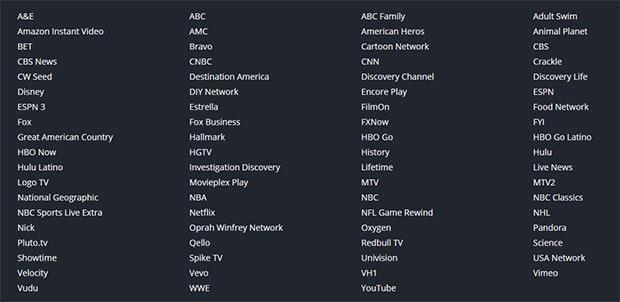 playon-channels