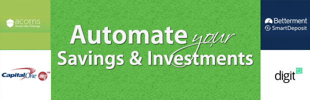 automate-savings-investments1