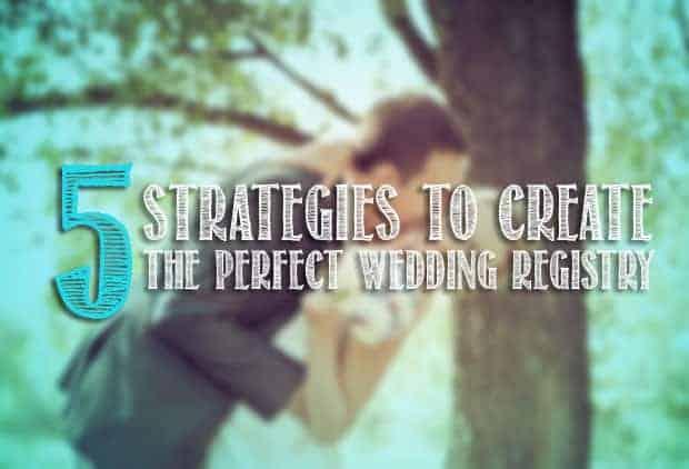 perfect-wedding-registry