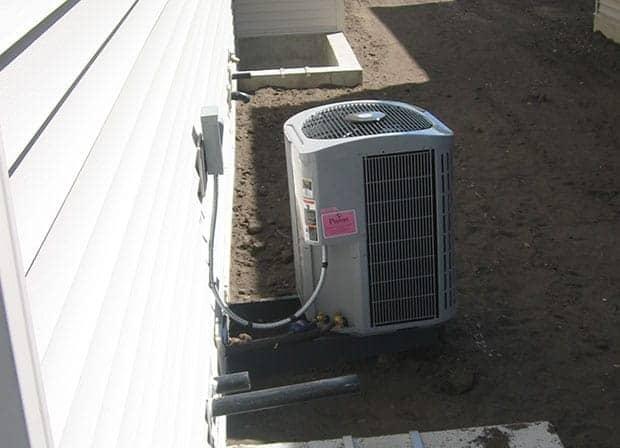 air-conditioner-financial-setback