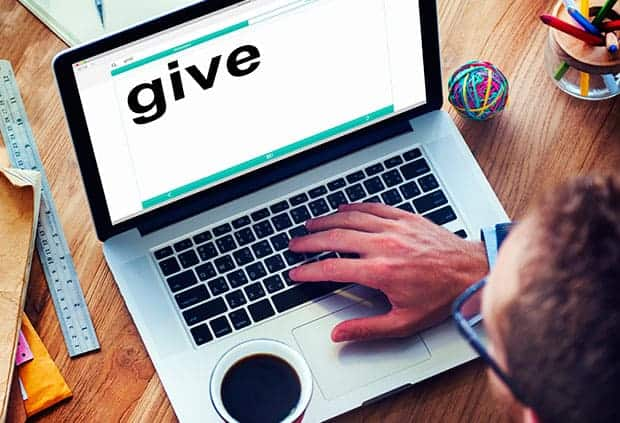 giving-increase-blessings