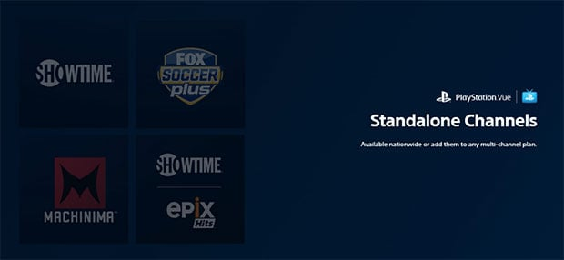 vue-standalone-channels