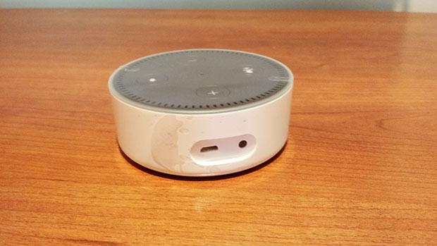 amazon-echo-dot-5