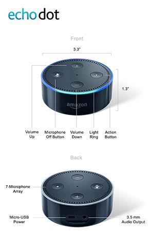 amazon-echo-dot-items