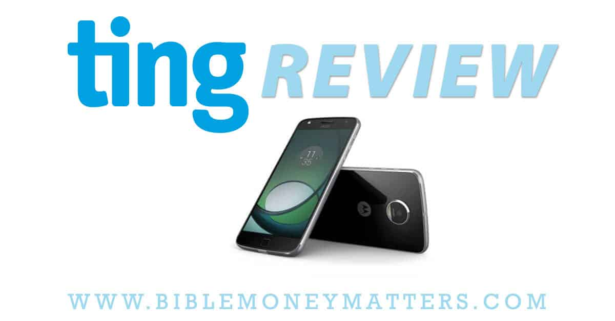 Ting Review 2019: A Quality, Low Cost Mobile Service Provider